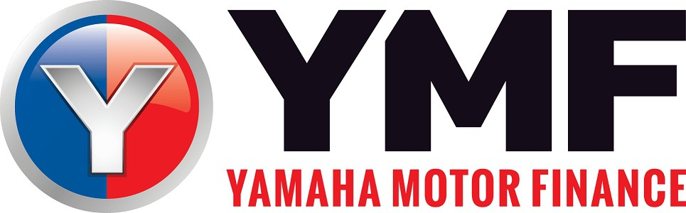 Race In! Yamaha GP1800R and Yamaha EX Sport WaveRunner SALE